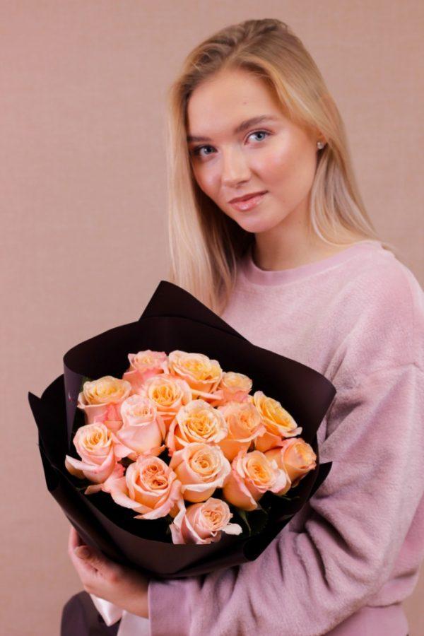розы_шиммер_новосибирск