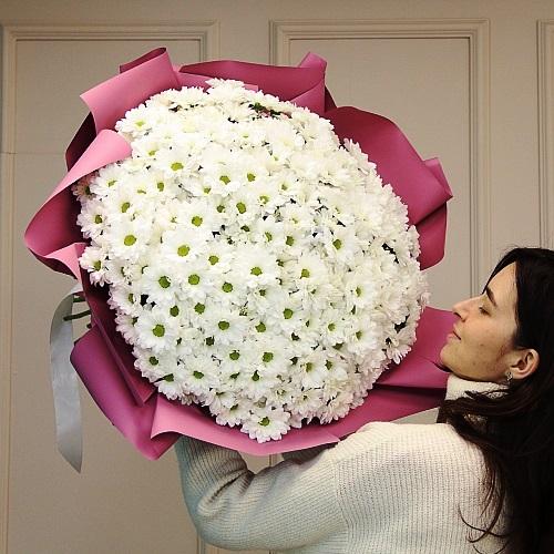 Доставка цветов Новосибирск